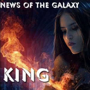 Nowa płyta Króla