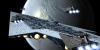 Dwa Gwiezdne Superniszczyciele wchodzą do służby